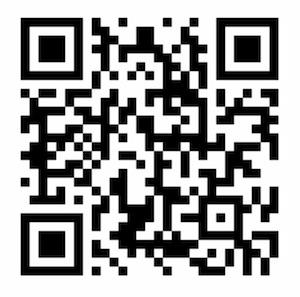 donar con bitcoin