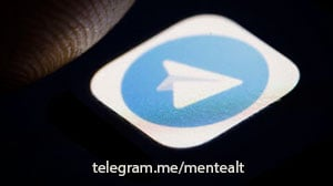 siguenos en telegram