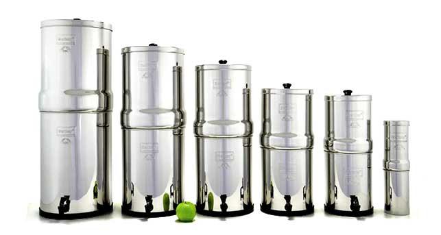filtros-agua