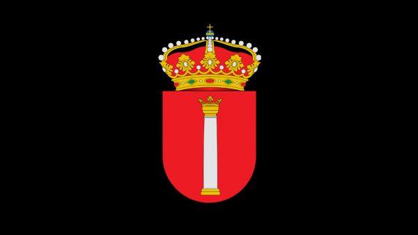 familia colonna
