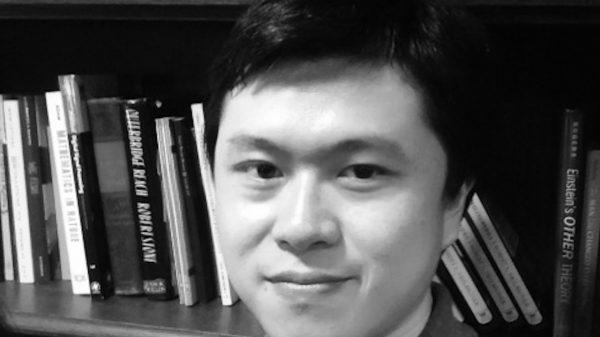 asesinan a investigador chino