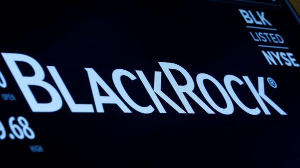 qué es blackrock