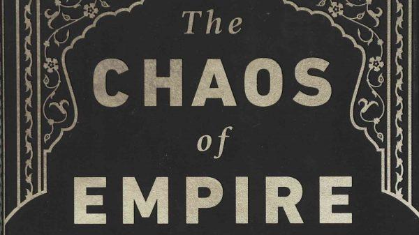 Imperio británico desata el caos