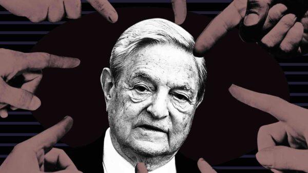 Daniel Estulin: George Soros es un testaferro de la aristocracia europea con epicentro en Londres