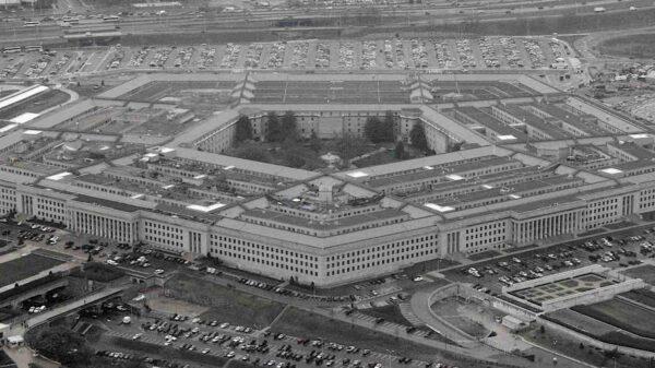 El lado oscuro de la 5G: El uso militar