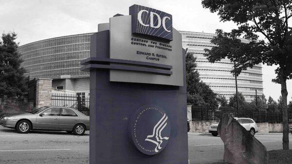 Estudio de los CDC refuta la narrativa oficial del Covid-Sars-2