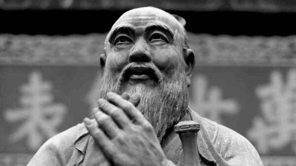 Para entender a la verdadera China hay que desechar la propaganda sinofóbica angloamericana