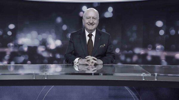 Presentador de Sky News desmiente la 'pandemia' y denuncia las políticas implementadas por gobiernos