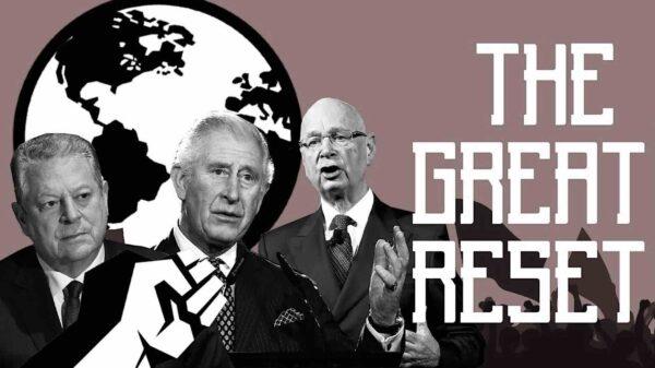 Tecnocracia globalista vs. pluralismo nacional: Dos visiones irreconciliables del 'reseteo'
