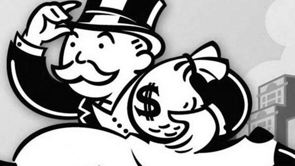 Tesoro exige a la Reserva Federal devolver 340 mil millones sin contabilizar de los fondos de emergencia