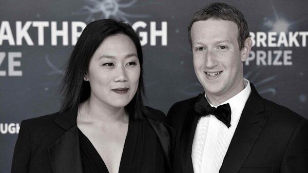 El dinero de Mark Zuckerberg inundó Georgia para gestionar el fraude por correo