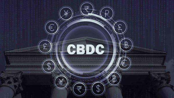 La Fed advierte sobre el 'poder invisible' que la moneda digital otorgará a la banca centralizada