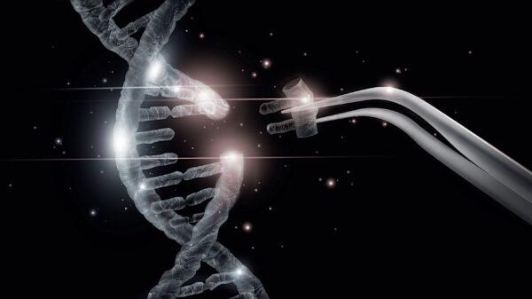 Vacunas COVID son parte de un experimento de transgénesis para modificar a la especie humana a mediano/largo plazo