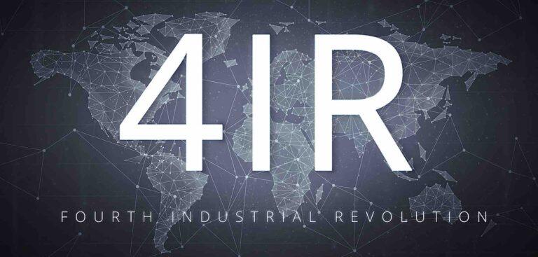 Eugenesia, cuarta revolución industrial y el choque de dos sistemas
