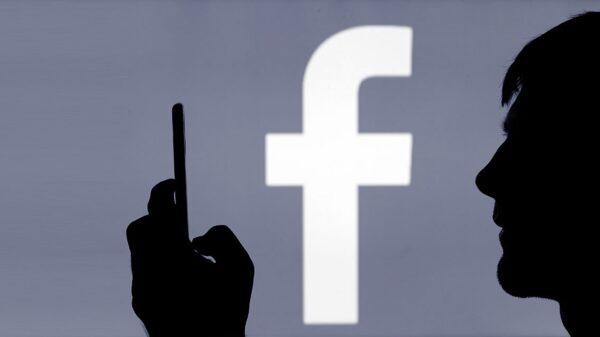 Supuestamente comprometidos en una lucha contra la desinformación, Facebook y su socio de verificación de hechos difunden su propia desinformación