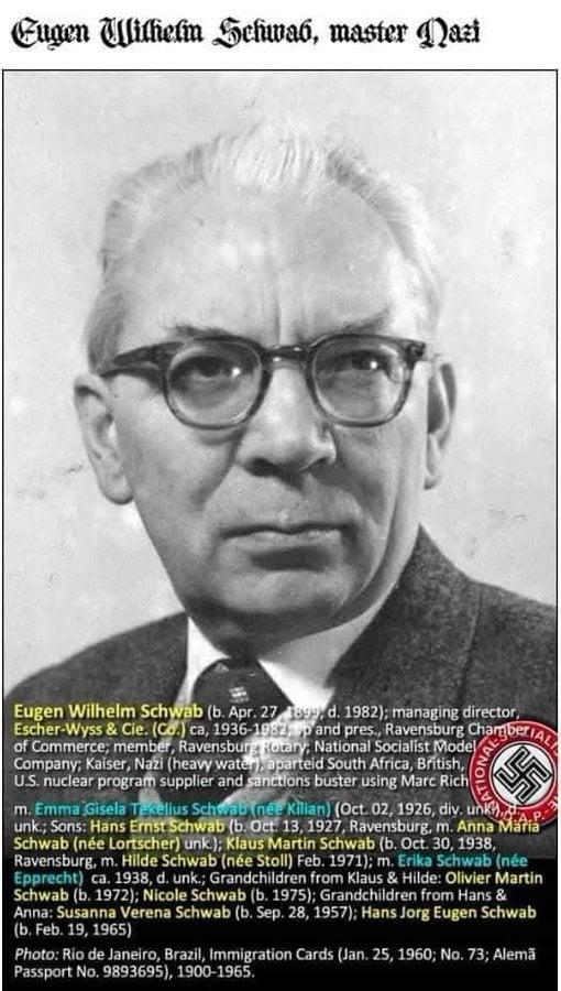 Eugen-Schwab