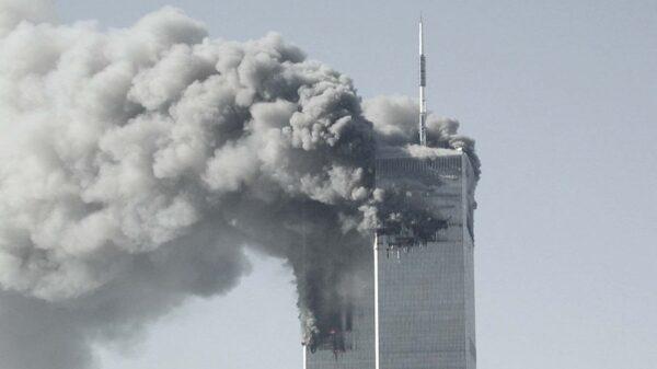 Thierry Meyssan: Por qué EEUU reaccionó a los atentados del 11-S violando su Constitución y adoptando reformas que cambiaron sus instituciones