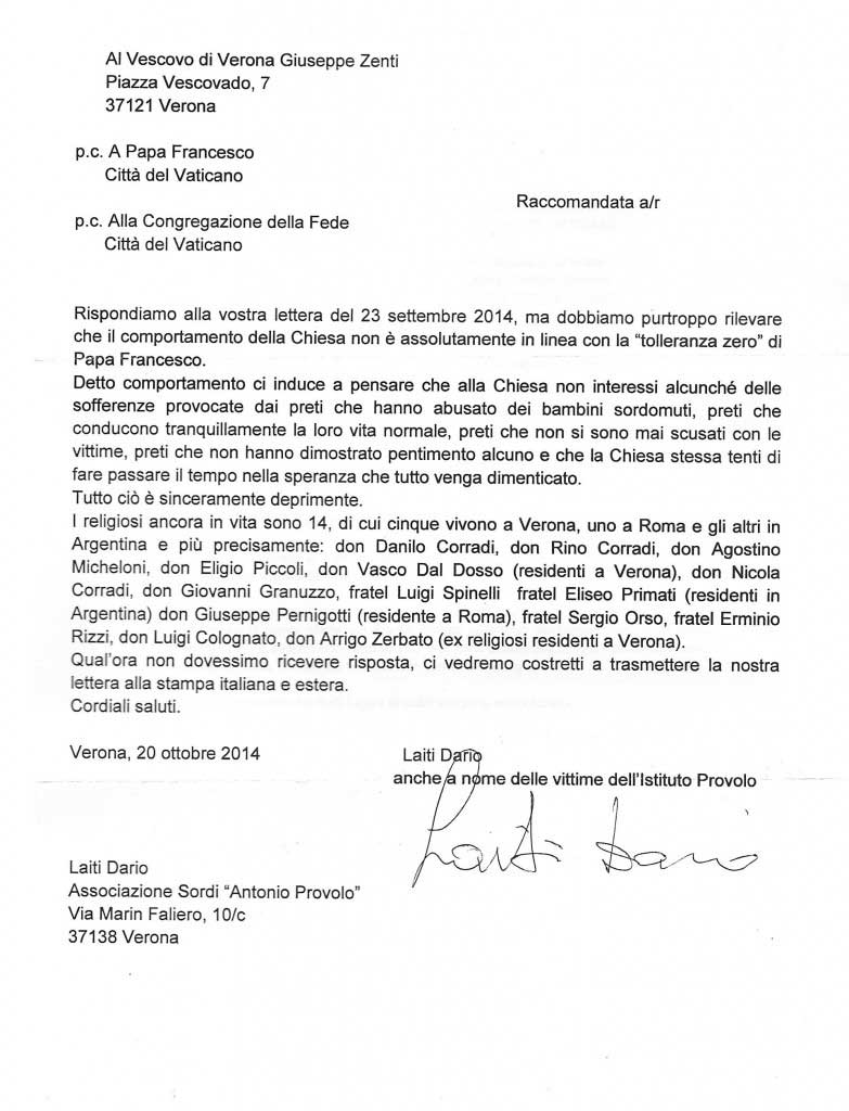 carta-papa-francisco