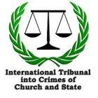 logo itccs