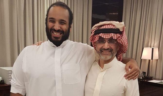 mohammad-bin-salman-alwaleed